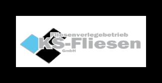 Fliesen Lingen – KS Fliesen Meisterbetrieb